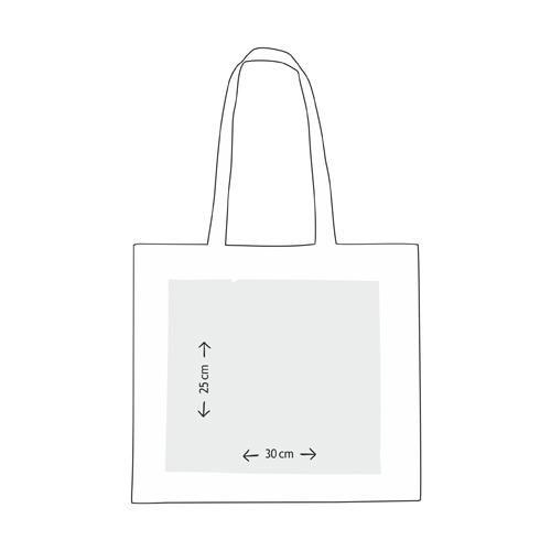 https://www.taschen-druck.de/media/shop/product/pic3/wm125_1.jpgWM125 - 3