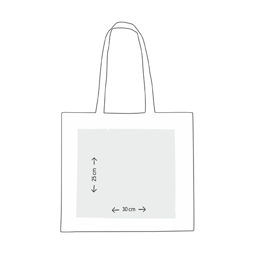 https://www.zick-production.de/media/shop/product/pic3/wm125_1.jpgWM125 - 3