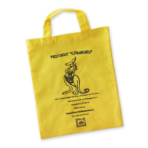 https://www.taschen-druck.de/media/shop/product/pic3/xt005f_2.jpgXT005F - 4