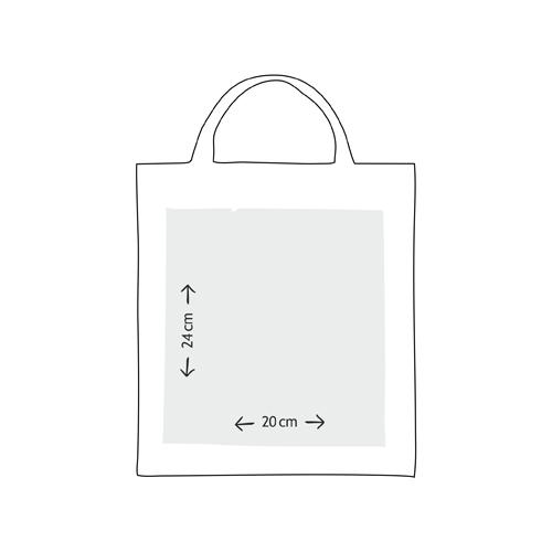 https://www.taschen-druck.de/media/shop/product/pic3/xt006_1.jpgXT006 - 3