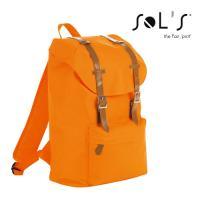 01201 - Backpack Hipster