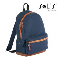 01203 - Backpack Pulse