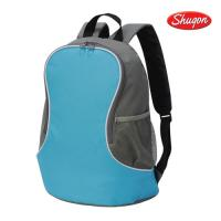 60538 - Fuji Basic Backpack