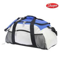 60738 - Athena Sports/Overnight Holdall
