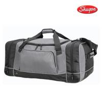 64438 - Spacious Holdall