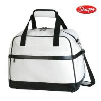 67338 - Fashion Holdall