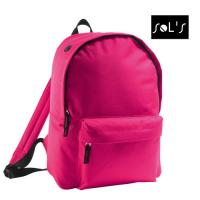 70100 - Sol's Backpack Rider