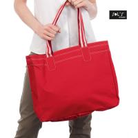 71900 - Sol´s Shoppingbag Rimini