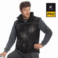 BCJUC40 - Expert Pro Bodywarmer