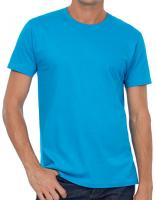 BCTU01T - T-Shirt #E150