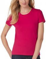 BCTW04T - T-Shirt #E190 / Women