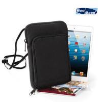 BG48 - Travel Wallet XL Bag Base