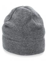 CB244 - Suprafleece™ Summit Hat