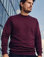 E2199N - New Men`s Sweater 80/20