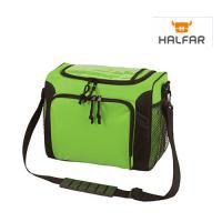 HF2721 - Cooler Bag Sport