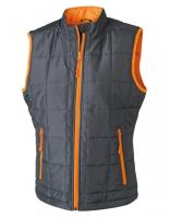 JN1036 - Ladies´ Padded Light Weight Vest