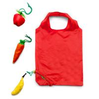 NT6284 - Einkaufstasche Fruits