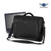 QD266 - Portfolio Laptop Case Quadra
