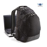 QD905 - Vessel™ Laptop Backpack Quadra