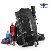 QX530 - SLX 30 Litre Backpack Quadra