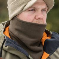 RC353 - Bandit Face/Neck/Chest Warmer - Result Winter Essentials