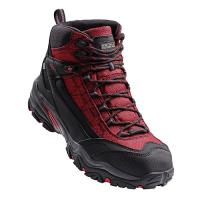 RG1100 - Causeway S3 Waterproof Safety Hiker - Regatta Safety Footwear