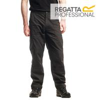 RG333 - Workwear Action Trousers (Regatta)