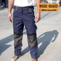 RT310 - Technical Trouser (Result WORK-GUARD)