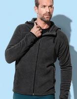 S5040 - Active Power Fleece Jacket