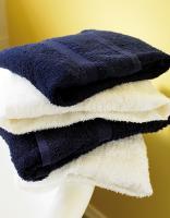 TC43 - Classic Hand Towel